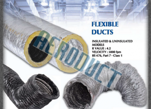 flexible_duct